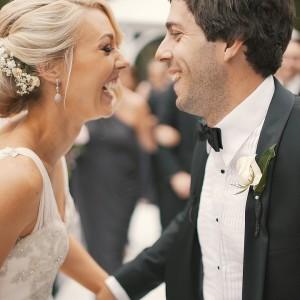 bedell weddings