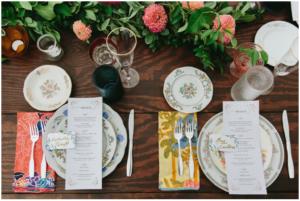 celia-rowlson-hall-and-mia-lidofsky-wedding 2