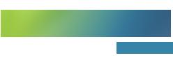 northforker_logo