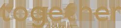 together-journal-logo
